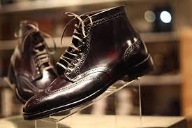 Scarpe personalizzate uomo